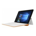 Asus Transformer Mini T102HA (T102HA-GR015T) White-Gold