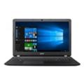 Acer Aspire ES 17 ES1-732-P3T6 (NX.GH4EU.012) Black