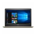 Dell Vostro 5468 (N013VN5468EMEA01_UBU_G)