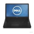Dell Inspiron 3552 (I35P45DIW-60)