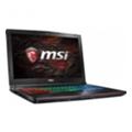 MSI GE62VR 7RF Apache Pro (GE62VR7RF-288XPL)