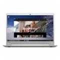 Lenovo IdeaPad 710S-13 (80W3005YRA) Silver