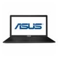 Asus X550VX (X550VX-DM563) Black