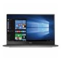 Dell XPS 13 9360 (X358S1NIW-60S) Silver