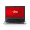 Fujitsu Lifebook U757 (U7570M47SBPL)