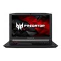 Acer Predator Helios 300 PH315-51-5672 (NH.Q3FEU.031)