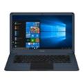 Prestigio SmartBook 141 C2 Blue (PSB141C02ZFH_BB_CIS)