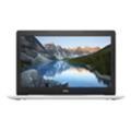 Dell Inspiron 15 5570 White (55i716S2R5M-LSW)
