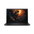 Dell G3 15 3579 (3579-7581)