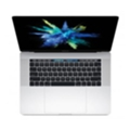 """Apple MacBook Pro 15"""" Silver 2017 (Z0UD0007Z)"""