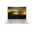 HP Envy 13-ad004xx (2DR47AS)