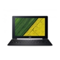 Acer Switch V 10 SW5-017P-17JJ (NT.LCWAA.002)