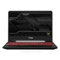 Asus TUF Gaming FX505GE Black Pattern (FX505GE-BQ129)