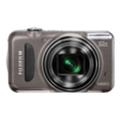 Fujifilm FinePix T200