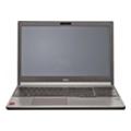 Fujitsu LifeBook E753 (E7530M65A1RU)