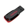 SanDisk SanDisk 32 GB Cruzer Blade