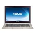 Asus UX32VD (UX32VD-R3001H)