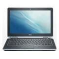 Dell Latitude E6230 (210-E6230-7L)