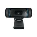 Logitech HD Webcam B990