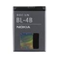 Nokia BL-4B (700 мАч)