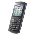 Samsung GT-E2152 Duos Lite
