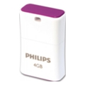Philips 4 GB Pico (FM04FD85B/97)