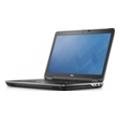 Dell Latitude E6540 (210-E6540-7W)