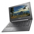 Lenovo IdeaPad S210 (59-391971)