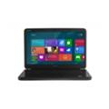 Dell Inspiron i15 (i15-2255BK)