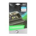 Nokia ADPO  603 ScreenWard