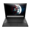 Lenovo IdeaPad Flex 2 14 (59-427256)