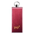 PQI 32 GB i812 Red