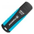 Transcend 32 GB JetFlash 810 TS32GJF810