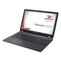 Packard Bell EasyNote ENTG71BM-C6K8 (NX.C3UEU.011)