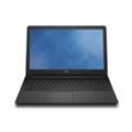 Dell Vostro 3558 (VAN15BDW1603_015_ubu)