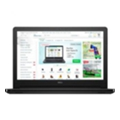 Dell Inspiron 5558 (I55545DDL-T1) Black