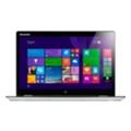Lenovo Yoga 3 14 (80JH003LUA) White