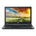 Acer Aspire ES1-531-C0T3 (NX.MZ8EU.022)