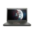 Lenovo ThinkPad X250 (20CLS6CD00)
