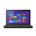 Toshiba Satellite C50-BST2N02