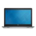 Dell Inspiron 5749 (I575410DDL-46)
