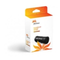 Florence USB 1200mA, black (CC12-USB)