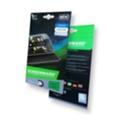 ADPO Lenovo S860 ScreenWard (1283126463242)