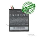 HTC BJ83100 (1800 mAh)