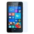 MyScreen Microsoft Lumia 430 (antiReflex, antiBacterial) SPMSMCRSFT430ARAB