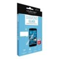 MyScreen Diamond Glass Apple iPhone 6 (TGMSI6DG)