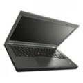 Lenovo ThinkPad T450 (20BV002RPB)