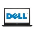 Dell Inspiron 5559 (I555810DDL-T1L) Black