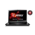 MSI GL62 6QF (GL626QF-1278US)