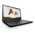Lenovo IdeaPad 100-15 (80QQ015XUA) Black